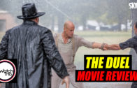 'The Duel' Review