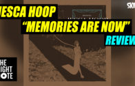 "Jesca Hoop ""Memories Are Now"" Review"