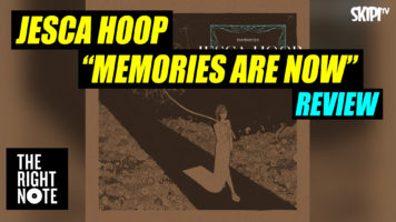 "Jesca Hoop ""Memories Are Now"" Review"