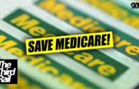 Leave Medicare Alone
