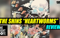 The Shins 'Heartworms' Review