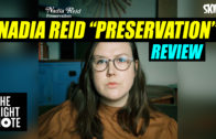 Nadia Reid 'Preservation' Review