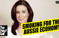 Miranda Devine: The New Paul Keating?