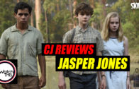CJ Reviews 'Jasper Jones'