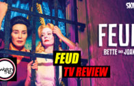 'Feud' Review