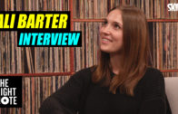 Ali Barter Interview