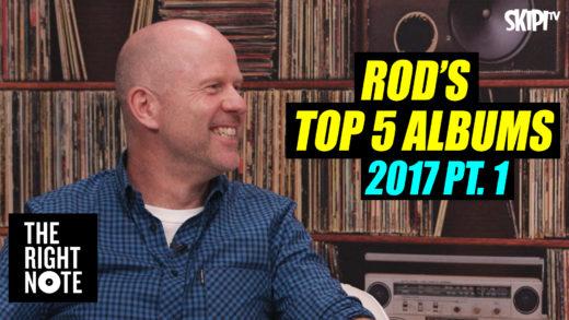 trn_2017firsthalf_top5-rod-headpic