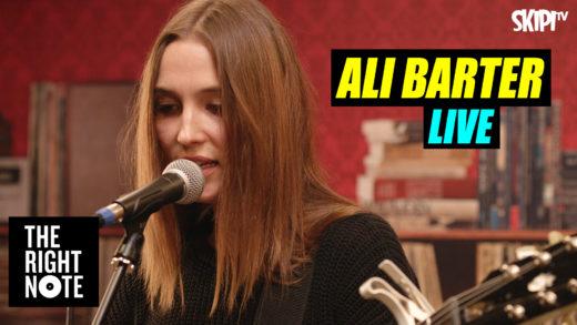 trn_alibarter_live2-headpic