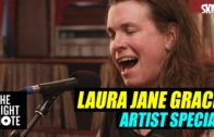 Laura Jane Grace – Artist Special
