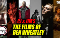 The Films of Ben Wheatley