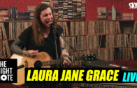 Laura Jane Grace 'True Trans Soul Rebel' Live