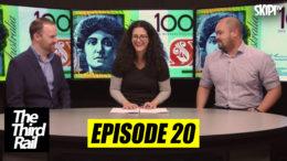 The Third Rail – Episode 20