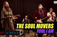 The Soul Movers 'Fool I Am'