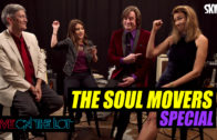 The Soul Movers Live