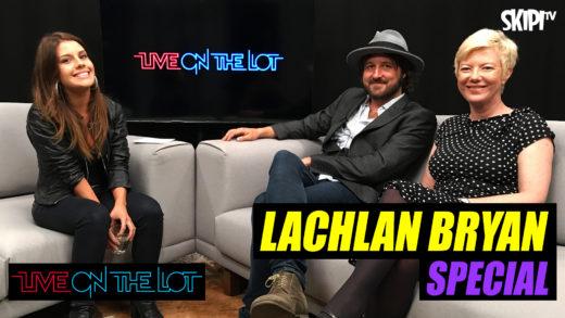 lotl_lachlanbryan-headpic