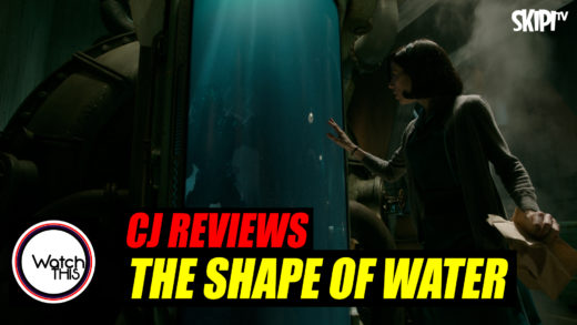 wt_cjr_theshapeofwater-headpic
