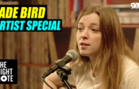 "Jade Bird: ""I Think Lottery Showcases My Writing & Who I Am Right Now"""