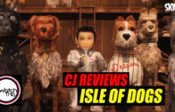 """Wes Anderson Is One-Of-A-Kind And So Is Isle Of Dogs"""