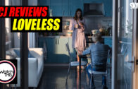 """Loveless Is A Brutal, Uncompromising MasterPiece"""