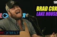 Brad Cox Live
