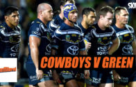 """I Wanted The Record To Sound Like Me In A Nightclub"""