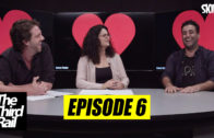 The Third Rail – Episode 6