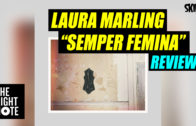 Laura Marling 'Semper Femina' Review