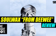 Soulwax 'From DeeWee' Review