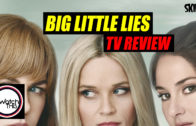 'Big Little Lies' Review