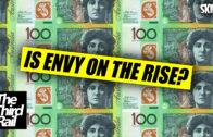 Beyonce's $1m #InstaFee: Peak Envy?
