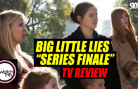 'Big Little Lies' Series Finale Review