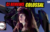 'Colossal' Film Review