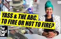 Yass & The ABC: To Fire Or Not Fire