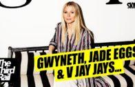 Jade Eggs & V Jay Jays