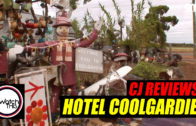 'Hotel Coolgardie' Film Review