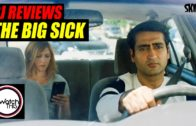 'The Big Sick' Film Review