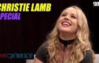 Christie Lamb Live