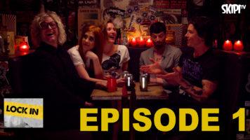 Lock In-Episode 1