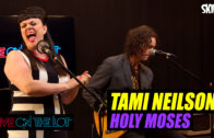 Tami Neilson 'Holy Moses'