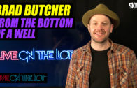 Brad Butcher Live