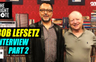 """""""There's A Ton Of Money In Streaming"""" – Bob Lefsetz Pt.2"""